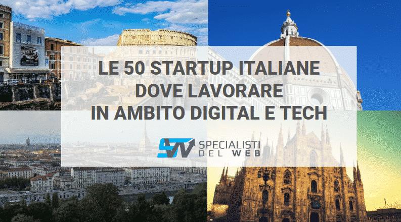 startup-italiane-dove-lavorare-2-1