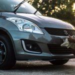Cos'è il Car Detailing e a cosa serve?