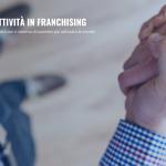 Aprire un franchising di successo: requisiti e consigli