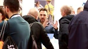 Mister Lavaggio protagonista del Salone del Franchising di Milano