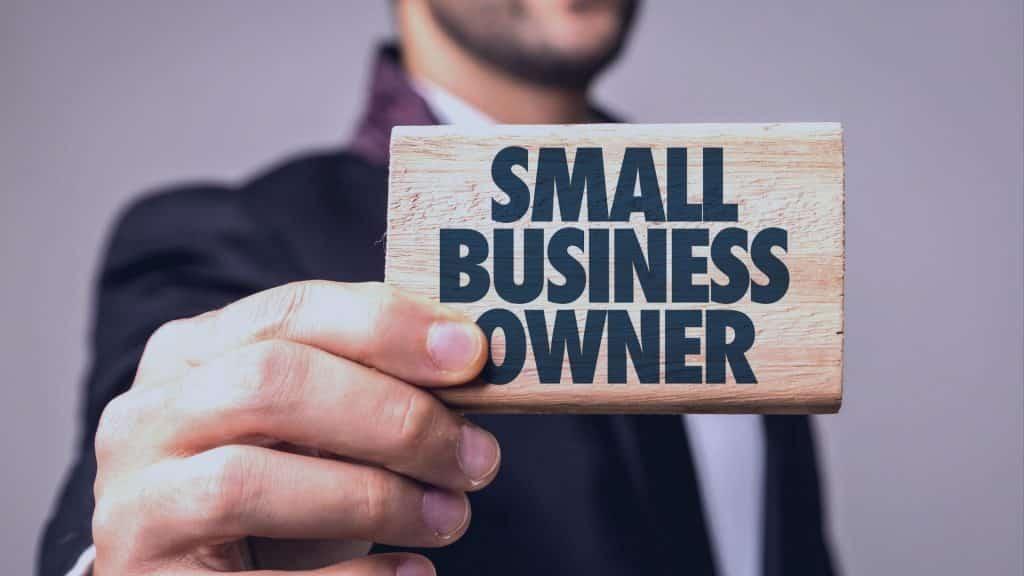 Da dipendete a imprenditore