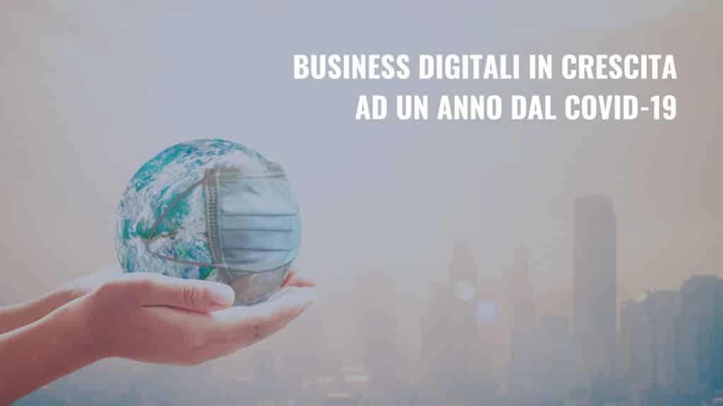Business digitali