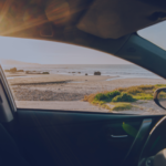 Cura dell'auto in estate: cosa fare dopo le vacanze